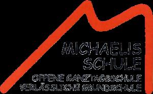 Michaelisschule Oesede